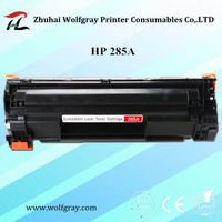 Low Price CompatibleToner Cartridge HP 285A for HP Laserjet P1102