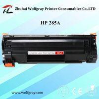 Low Price CompatibleToner Cartridge HP 285A for HP Laserjet P1102