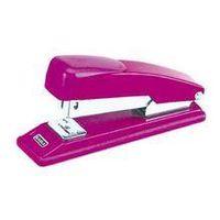 stapler;stapling machine