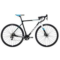 2015 Road Bike TCX Advanced Pro 1