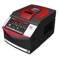 Smart Gradient PCR T960 thumbnail image