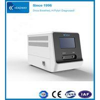Urea Breath Test Analyzer HCBT-02