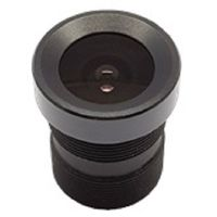 Optical lens-NL264TWF
