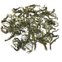 Organic Green Tea --Maofeng 1st Grade