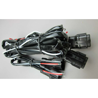 Professional OEM/ODM RoHS Compliance HDMI/Coxial/Testing Electronic wiring harness cables thumbnail image