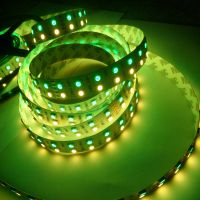 24v rgbw flexible led strip