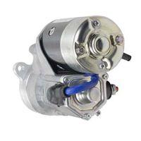 9142748 Tractor Starter For Sisu Diesel/Ursus/Valtra 0001359124 0001367032 0986013690 thumbnail image