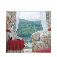 Fantastic Curtain for living room/guestroom thumbnail image