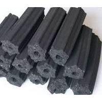 2016 din + wood pellet,charcoal,ruf briquettes