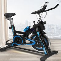Home Gym Indoor Exercise Bike Bicycle Body Building spinning Bike