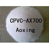 CPVC-J1000