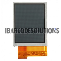 OEM Symbol MC9000, MC9060 Series, MC9090 Color LCD Screen with PCB Board, Version A(246338701)