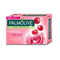 Palmolive Bar Soap thumbnail image