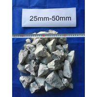 Calcium carbide thumbnail image