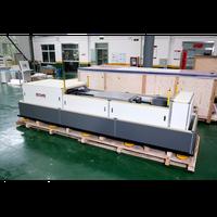 KRD12 Pneumatic Horizontal Shock Test System thumbnail image