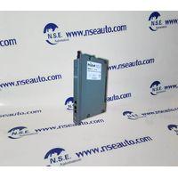 Allen Bradley 1747-L551 Processor module