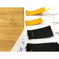 Polyester/PP/Propylen webbing belt thumbnail image