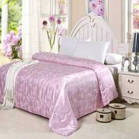 China supplier Summer comforter