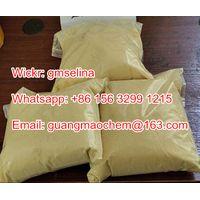 6CL 6cl-adbb 6cl-adb-b 6cladbb 6cladb 6cl-adb strong cannabinoid powder fast delivery thumbnail image