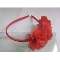 Headband(GS-WW2103)