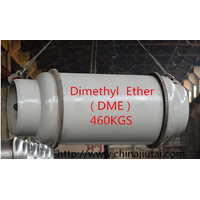 dimethyl ether dme aerosol spray paint