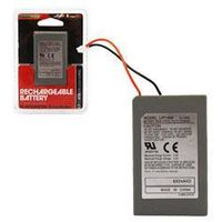 Rechargeable Battery for PS3 Controller