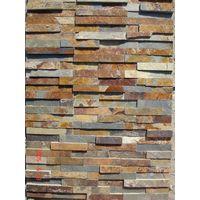 Rusty Slate thumbnail image