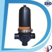disc filter-2 inch unit