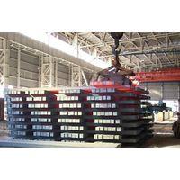Q235/Q275 3SP/5SP Steel Square Billet