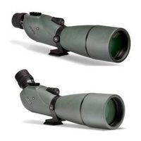 Vortex 20-60x85 Razor HD Spotting Scope