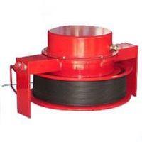Cable Drum  LSX-60B