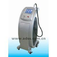selling RF skin rejuvenation machine----for skin lift and wrinkle removal,slimming thumbnail image
