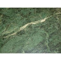 Egyptian Green Light Marble For Blocks & Slabs From Our Quarries
