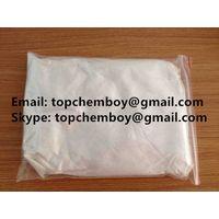 NM2201 nm2201 Powder 99.9% purity best quality