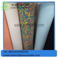 Orthotic Leather Lining Imitation