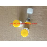 Yellow Top HGH,Human Grow Hormone