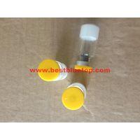 Yellow Top HGH,Human Grow Hormone