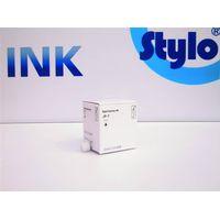 Ricoh JP-6/JP-7 Digital Duplicator Color Ink&Gestetner ink thumbnail image