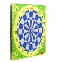 best electronic darts board