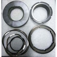 Waukesha UII Mechanical Seal