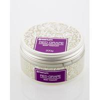 EU Manufacturer of Handmade Cosmetics Create Your Own Brand Body Cream Extra Moisturizing