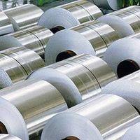 aluminium foil; aluminium coil; aluminium strip for transformer ;aluminium sheet;  1050 1060