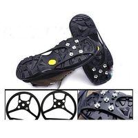 Carbide Shoe Studs