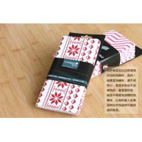 finice microfiber cleaning cloths