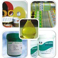 Liquid Rosin Ester1