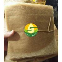 Rice paper thumbnail image