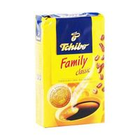 Tchibo Family 250g / Jacobs Kronung Coffee thumbnail image