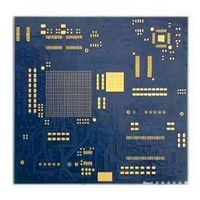 6 Layer I/G, Impedance PCB thumbnail image
