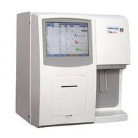HF-3800 Fully-automatic Hematology Analyzer thumbnail image