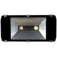 40W~200W LED tunnel light thumbnail image